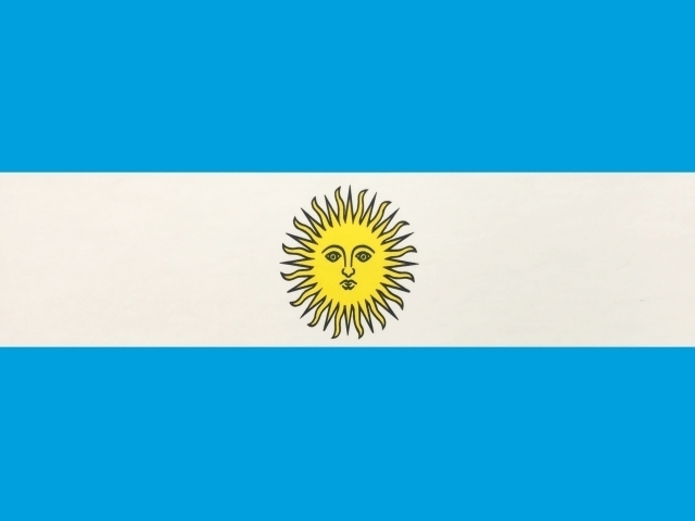 argentin.jpg
